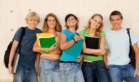 NoVa Experience külföldi nyelvtanfolyamok