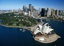Nyelvtanulás külföldön: Ausztrália és Óceánia