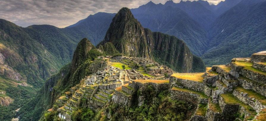 Nyelvtanulás Cuscoban