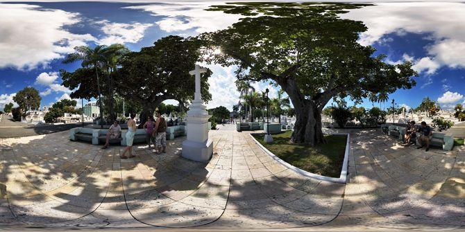 Nyelvtanulás Santiago de Cuba-ban