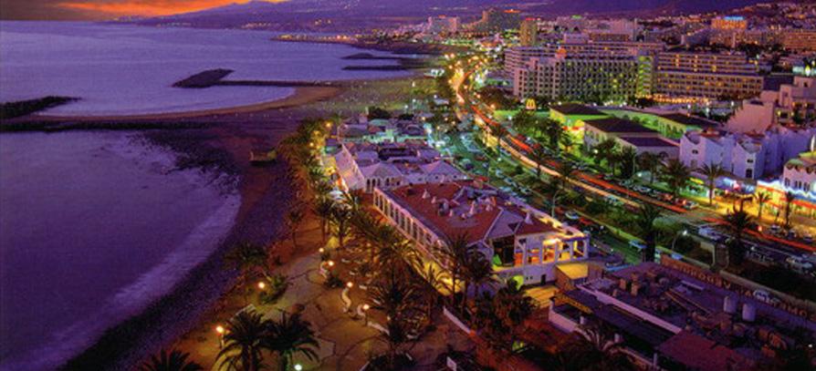 Nyelvtanulás külföldön: Európa / Spanyolország // NoVa Experience