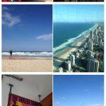 Üdvözlet a Gold Coastról