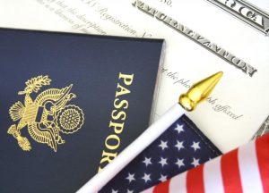 Amerikai vízum1