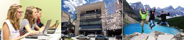 Nyelviskolák Vancouverben