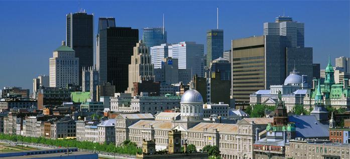 Nyelvtanulás Montrealban