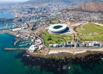 Nyelvtanulás külföldön: Afrika / Dél-Afrika / Fokváros // NoVa Experience