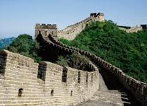 Nyelvtanulás külföldön: Ázsia / Kína // NoVa Experience