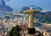 Nyelvtanulás külföldön - Úticélok: Dél-Amerika