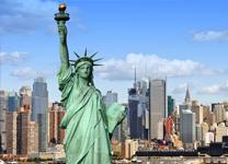 Nyelvtanulás külföldön - Úticélok: Észak-Amerika