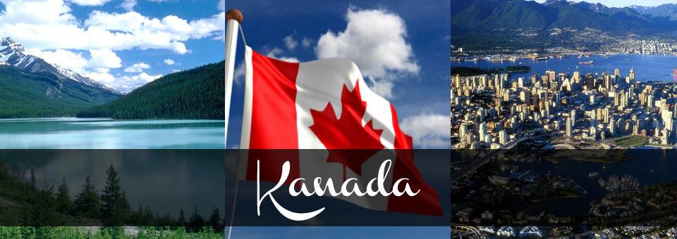 Nyelvtanulás külföldön: Kanada / NoVa Experience