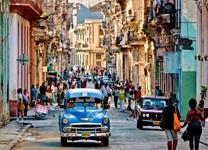 Nyelvtanulás külföldön - Karib-térség