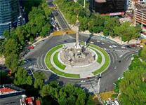 Nyelvtanulás külföldön - Úticélok: Közép-Amerika