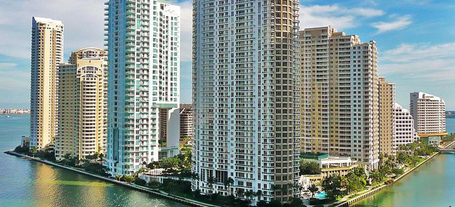 Angol nyelvtanulás Miami-ban