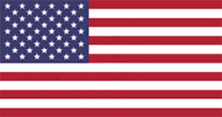 Angol nyelvtanulás az USA-ban