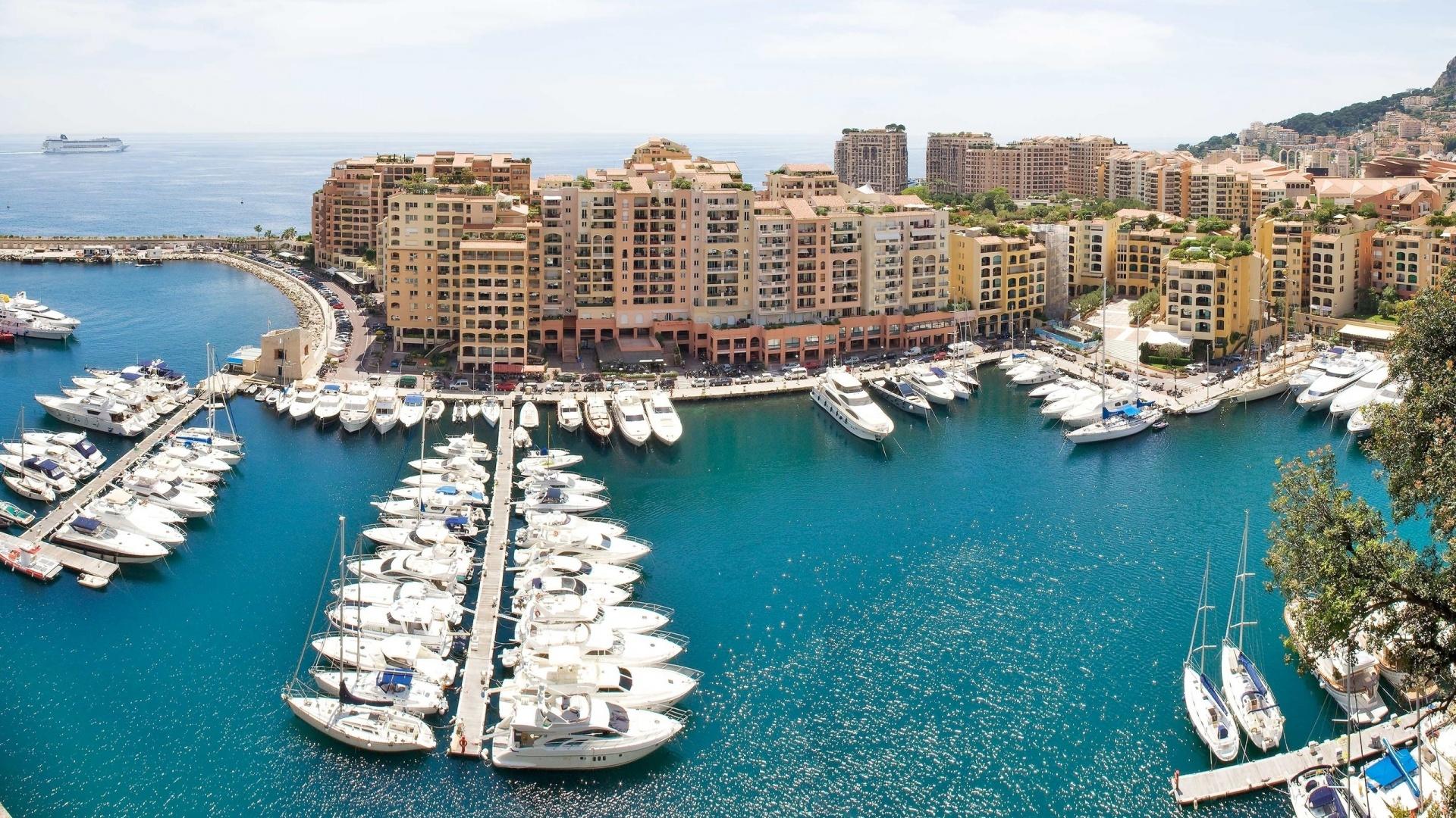 Nyelvtanulási lehetőségek Monacoban
