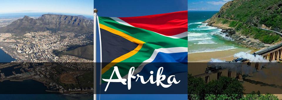 Nyelvtanulás külföldön: Afrika / NoVa Experience