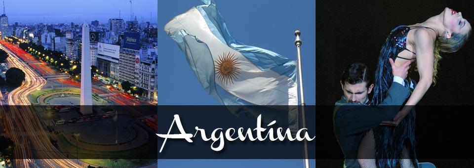 Nyelvtanulás külföldön: Argentína / NoVa Experience
