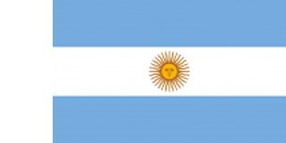 Nyelvtanulás Argentínában