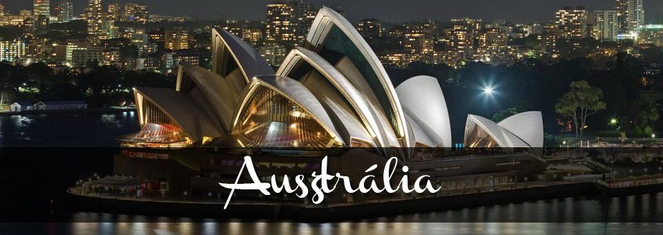 Nyelvtanulás külföldön: Ausztrália / NoVa Experience