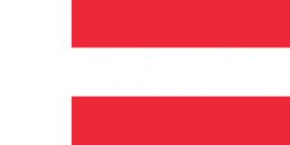 Nyelvtanulás Ausztria-ban