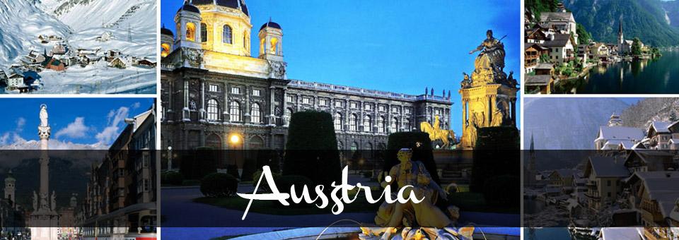 Nyelvtanulás külföldön: Ausztria / NoVa Experience