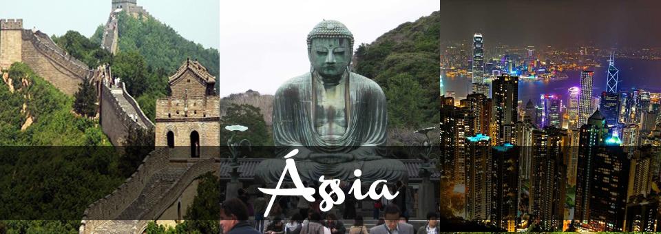 Nyelvtanulás külföldön: Ázsia / NoVa Experience