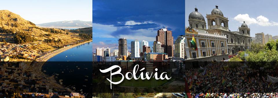 Nyelvtanulás külföldön: Bolívia / NoVa Experience