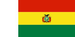 Nyelvtanulás Bolíviában
