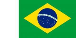 Nyelvtanulás Brazíliában