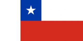 Nyelvtanulás Chilében