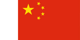 Nyelvtanulás Kínában
