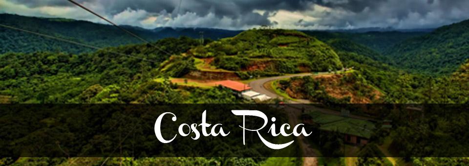 Nyelvtanulás külföldön: Costa Rica / NoVa Experience