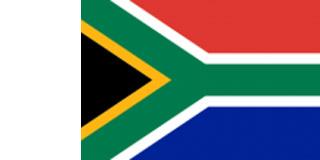 Külföldi tanulmányutak, szakmai gyakorlat, önkéntes munka a Dél-Afrikai Köztársaságban