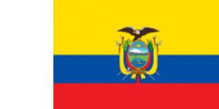 Spanyol nyelvtanulás Ecuadorban