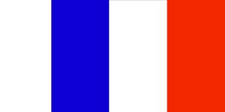 Nyelvtanulási lehetőségek Franciaországban