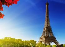 Francia nyelvtanulás / NoVa Experience