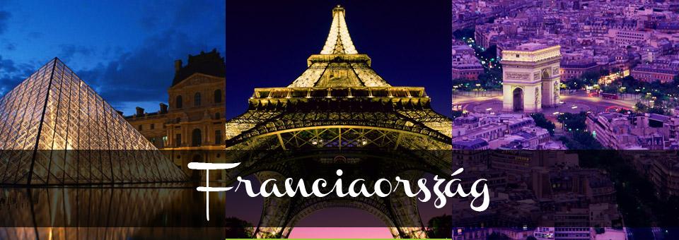 Nyelvtanulás külföldön: Franciaország / NoVa Experience