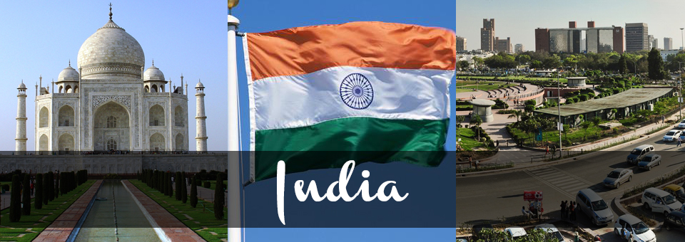 Nyelvtanulás külföldön: India / NoVa Experience