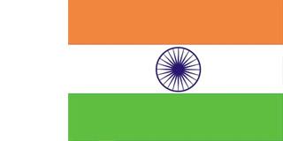 Nyelvtanulás Indiában
