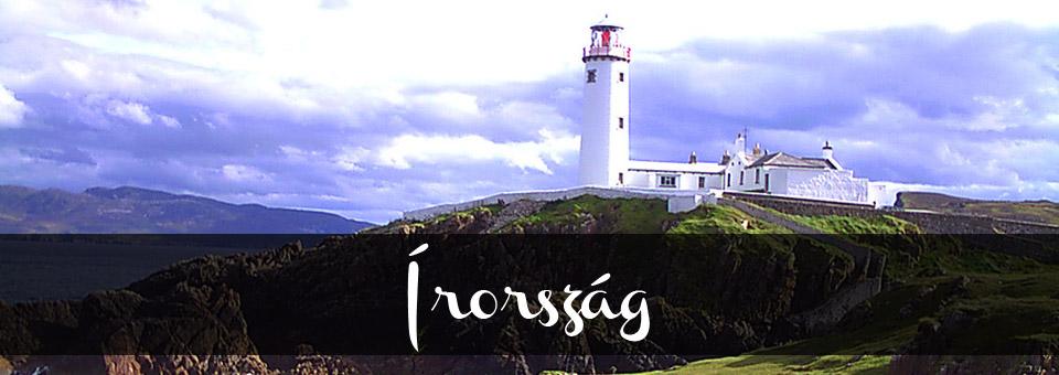 Nyelvtanulás külföldön: Írország / NoVa Experience