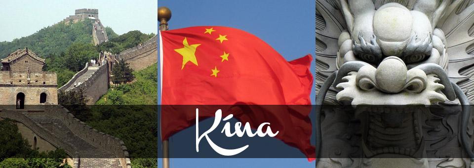 Nyelvtanulás külföldön: Kína / NoVa Experience