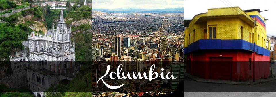 Nyelvtanulás külföldön: Kolumbia / NoVa Experience