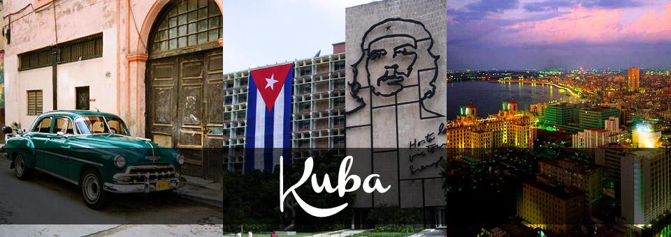 Nyelvtanulás külföldön: Kuba / NoVa Experience