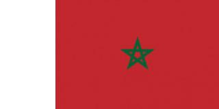 Nyelvtanulás Marokkóban