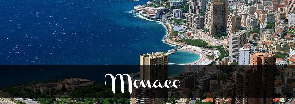 Nyelvtanulás külföldön: Monaco / NoVa Experience