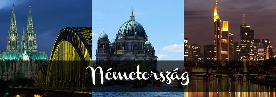 Nyelvtanulás külföldön: Németország / NoVa Experience