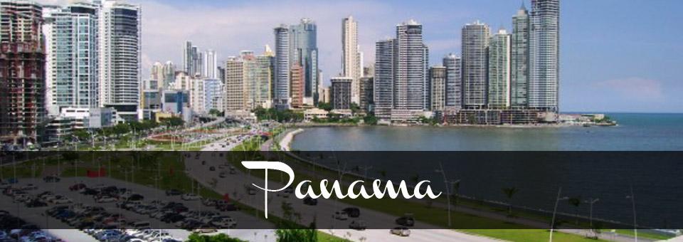Nyelvtanulás külföldön: Panama / NoVa Experience