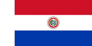 Spanyol nyelvtanulás Paraguayban