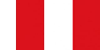 Spanyol nyelvtanulás Peruban