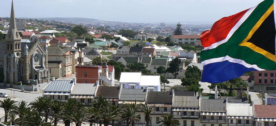 Nyelvtanulás külföldön: Dél-Afrika / Port-Elisabeth / NoVa Experience